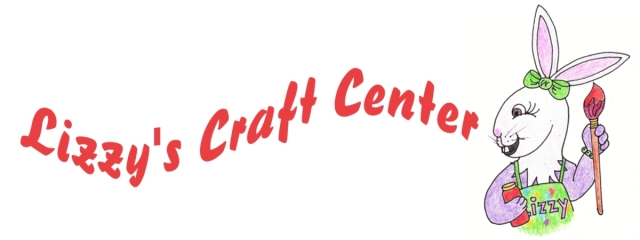 Lizzy Craft Center